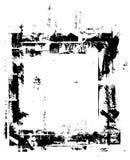 designelementvektor Arkivbilder