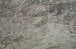 Texturera av den vanliga väggen Royaltyfria Bilder