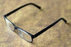Designer frames stock image