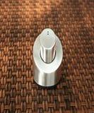 Designer Salt And Pepper Shaker Royalty Free Stock Images