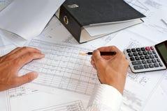 Designing Stock Image