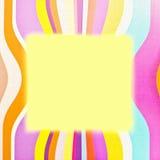 designmall Fotografering för Bildbyråer