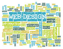 designrengöringsduk