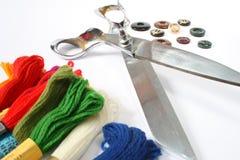 desiner narzędzia Zdjęcia Royalty Free
