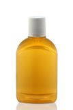 Desinfectante anti-séptico delicado líquido Fotografia de Stock