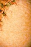 desing τρύγος σειράς Χριστου&gam Στοκ Φωτογραφία