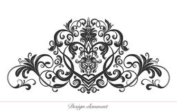 Desing Element Stock Images
