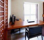 Desk Stock Photos