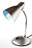 Desk lamp Stock Photography