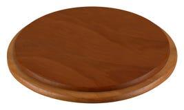 deska drewniana Obrazy Stock