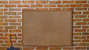 Deska tło brickwork 001 Zdjęcie Royalty Free