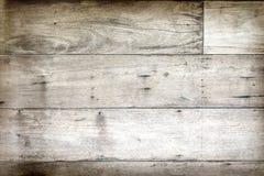 Deski drewniana tekstura Obrazy Royalty Free