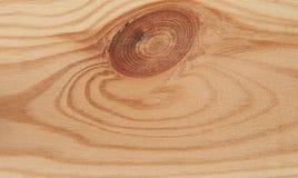 Deski drewniany tło Obrazy Stock