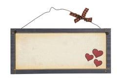 deski drewno obraz stock