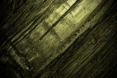 deski tekstury drewno Obrazy Stock