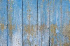 deski texture drewnianego obrazy stock
