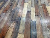deski texture drewnianego zdjęcia royalty free