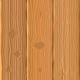 deski texture drewnianego Fotografia Stock