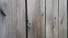 deski texture drewnianego Drewniany tło Zdjęcia Stock