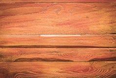 deski texture drewnianego naturalny tła drewna fotografia stock