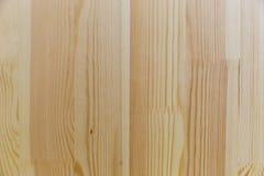 deski texture drewnianego zdjęcie stock