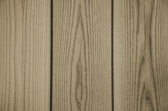 deski texture drewnianego Szare tła i ampuły linie obrazy stock