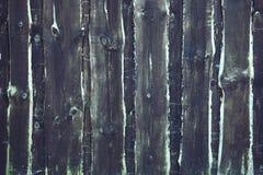 deski texture drewnianego Szorstki naturalny wietrzejący drewniany backgound obraz stock