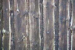 deski texture drewnianego Szorstki naturalny wietrzejący backgound obrazy stock