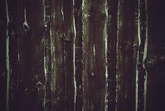 deski texture drewnianego Szorstki naturalny wietrzejący drewniany backgound zdjęcia royalty free
