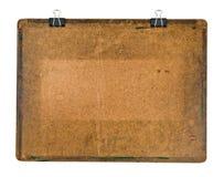 deskowa tło cząsteczka zdjęcia royalty free