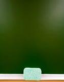deskowa zieleń Obrazy Royalty Free