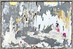 deskowego biuletynu pusty społeczeństwo zdjęcia stock