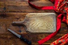 deskowej rozcięcia diety pusty symbol Zdjęcia Stock
