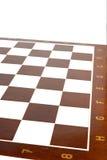 deskowy checker fotografia royalty free