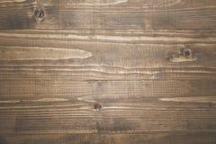 deskowy nieociosany drewniany abstrakta schematu Zdjęcia Stock