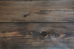 deskowy nieociosany drewniany abstrakta schematu Tekstura i tło Obraz Stock