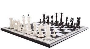 deskowy szachy ilustracji