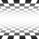deskowy szachy Zdjęcia Royalty Free