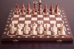 deskowy szachy oblicza wizerunku gemowego ilustracyjnego wektor obraz royalty free