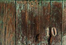 deskowy tła grunge Fotografia Royalty Free
