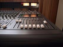 deskowy target1981_0_ studio Zdjęcia Stock