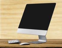 desktop στοκ εικόνες