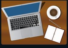 desktop Photos stock
