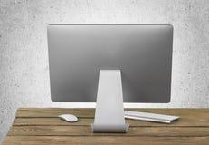 desktop στοκ φωτογραφίες με δικαίωμα ελεύθερης χρήσης
