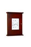 Desktop clock Stock Photography