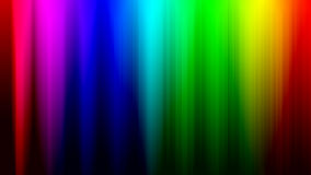 Desktop color background. Its a modern colored wallpaper background for designs Royalty Free Stock Photos