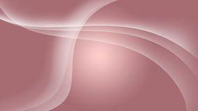 Desktop color background. Its a modern colored wallpaper background for designs Royalty Free Stock Images