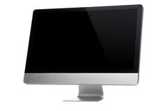 Desktop Display Royalty Free Stock Photography