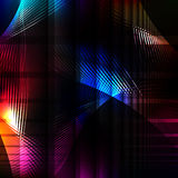 Desktop tapety fotografie Zdjęcia Royalty Free