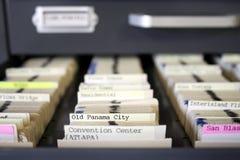 Deslice la colección Fotografía de archivo